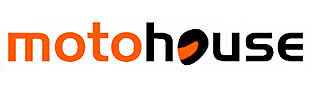 MotoHouse Store