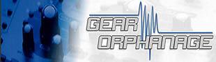Gear Orphanage