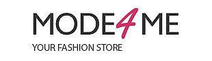 Mode4me Shop
