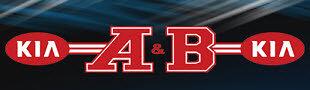 A and B Kia
