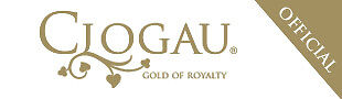 Official Clogau