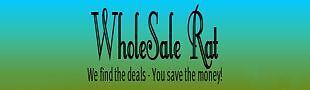 WholeSale Rat