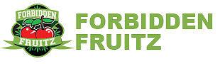 Forbidden Fruitz