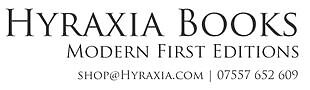Hyraxia