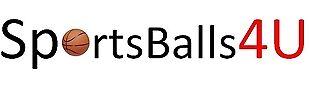 SportsBalls Australia
