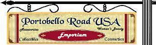 Portobello Road USA