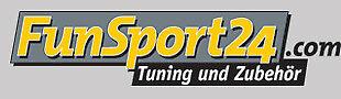 funsport24-tuning-und-zubehoer