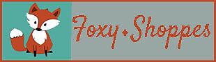 Foxy Shoppes