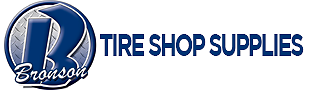 tireshopsupplies