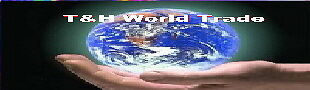 thworldtrade09