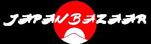 Japan Bazaar