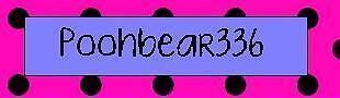 Poohbear336