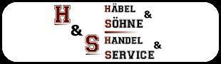 Handel und Service