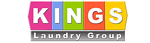Kings Laundry Group Store