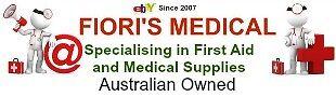 Fiori's Medical Store