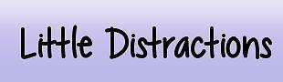 littledistractions
