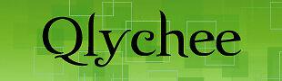 Qlychee