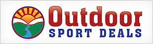 Outdoor Sport Deals