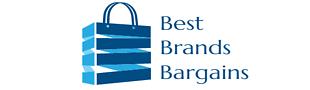 BestBrandsBargains