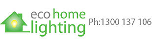 Eco Home Lighting