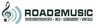 Road2Music