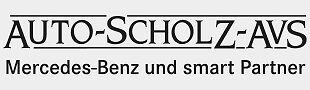 Auto-Scholz-AVS-Shop