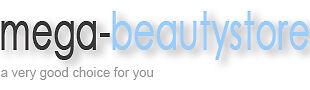 mega-beautystore