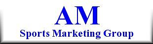 AM Sports Marketing Group