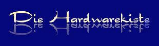 Die-Hardwarekiste-Oberasbach