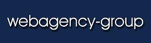 webshop-agency
