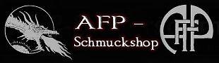 AFP-Schmuckshop