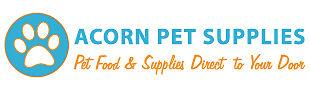 Acorn Pet and Aquatic Supplies
