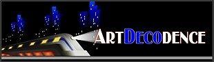 ArtDecodence