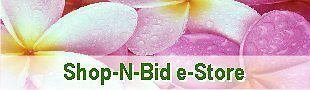Shop-N-Bid
