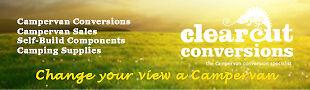 Clearcut Conversions