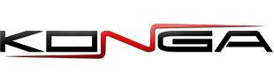 KONGA GmbH eBay Shop