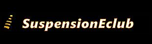 SuspensionEclub