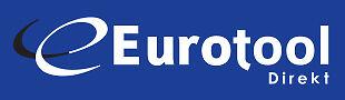 Eurotool Direkt Pty Ltd