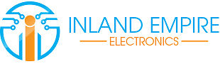 InlandEmpireElectronics