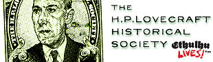 HPLovecraft-historical-society