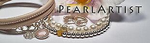 PearlArtist