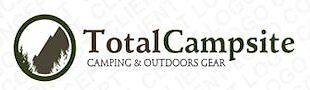Total Campsite