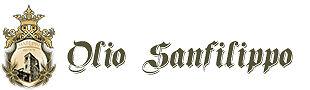 Olio Sanfilippo-Frantoio oleario