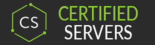 CertifiedServers