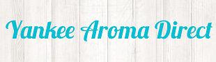 Yankee Aroma DIRECT Ltd
