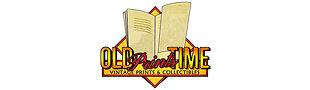 Vintage Prints&Collectibles