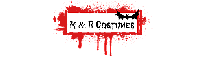 K&R Costumes