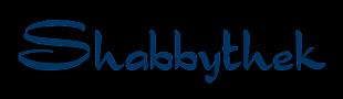 Shabbythek