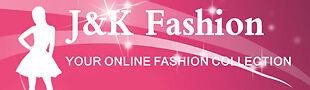 J&K Fashion 1