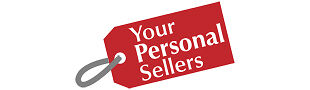 Your Personal Sellers